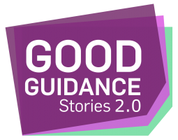 GoodGuidanceStories